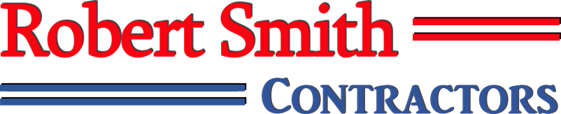 Robert Smith Logo