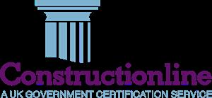 constructionline-logo-5349C03A52-seeklogo.com